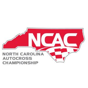 North Carolina Autocross Championship (NCAC)