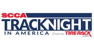 SCCA Track Night In America Charlotte #2